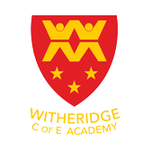 Witheridge PTFA