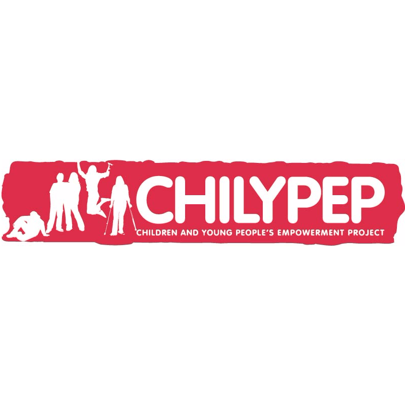 Chilypep (Children and Young People's Empowerment Project)