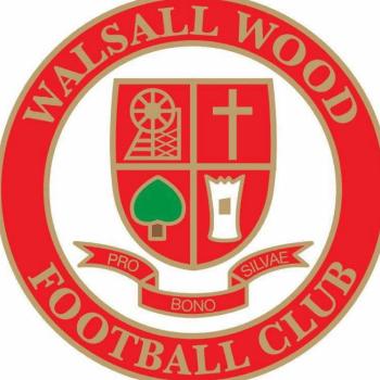 Walsall Wood Scorpions