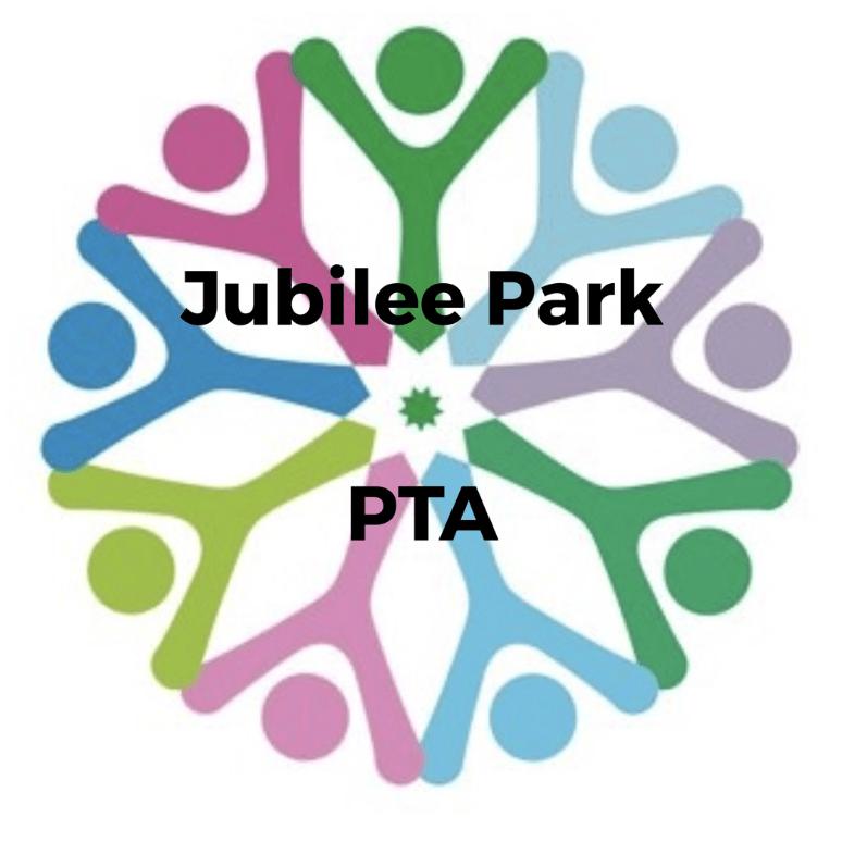 Jubilee Park PTA