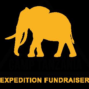 Camps International Tanzania 2018 - Jamie Fletcher