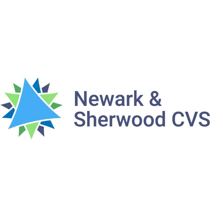 Newark and Sherwood Community and Voluntary Association