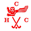 Cliftonville Hockey Club