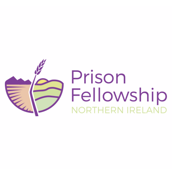 Prison Fellowship Northern Ireland