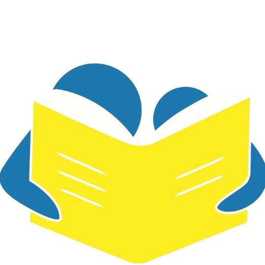 Dorset Reading Partners