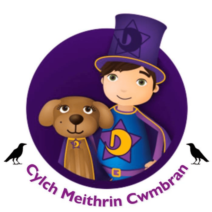 Cylch Meithrin Cwmbran, Power Station