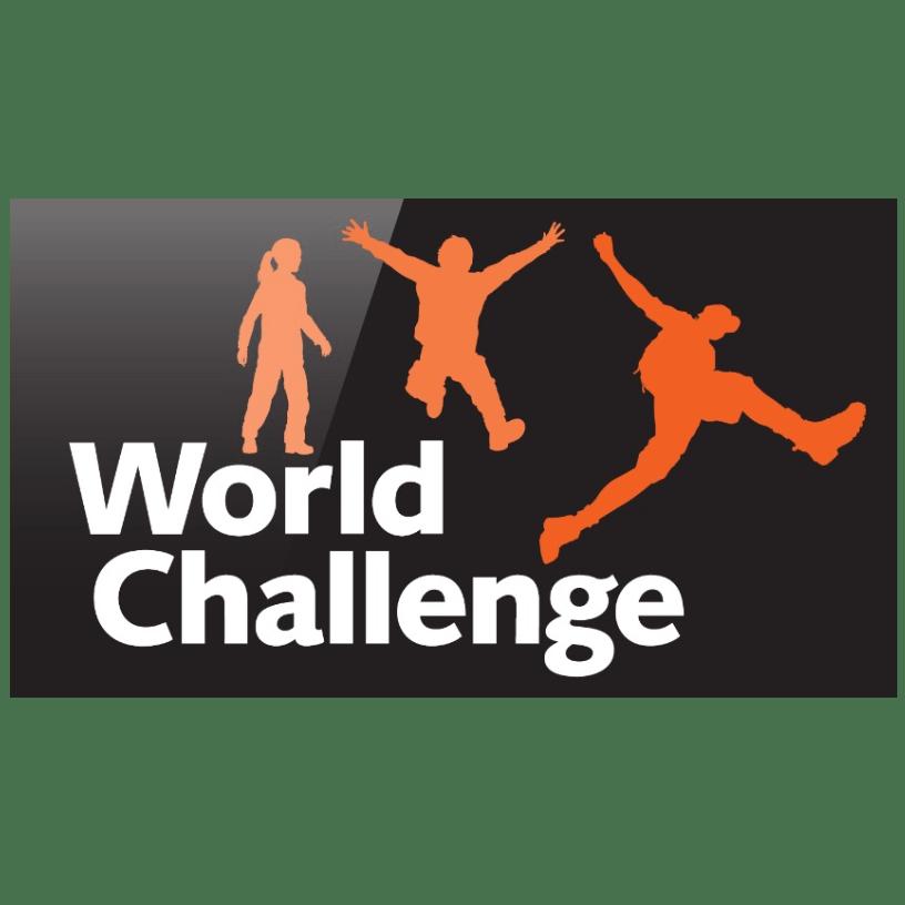 World Challenge Nicaragua 2019 - Sophie Gidman
