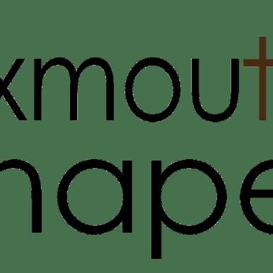 Exmouth Chapel