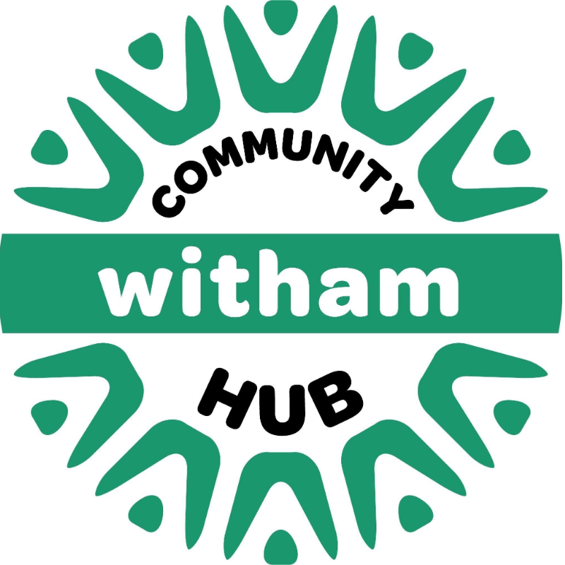The Witham Hub