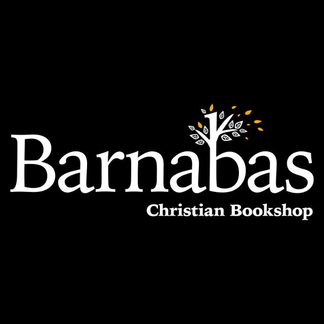 Barnabas Christian Bookshop