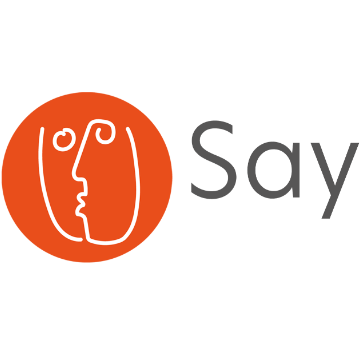 Say Aphasia