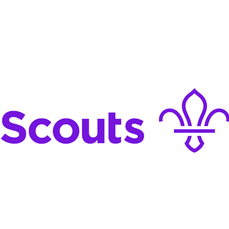 1st Marwood Scouts