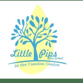 Little Pips Pre-School