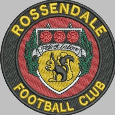 Rossendale Football Club