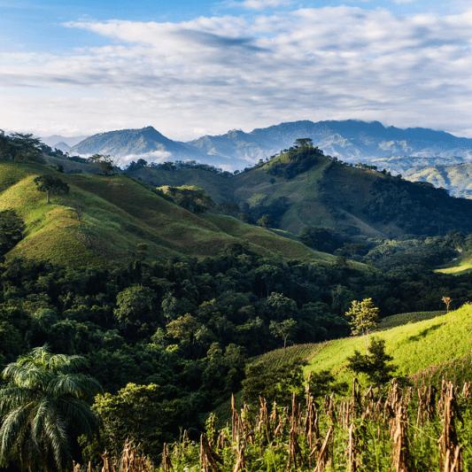 World Challenge Nicaragua 2019 - Morna Muzawazi