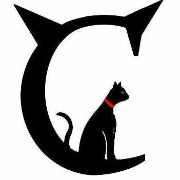Cats Welfare Tenerife