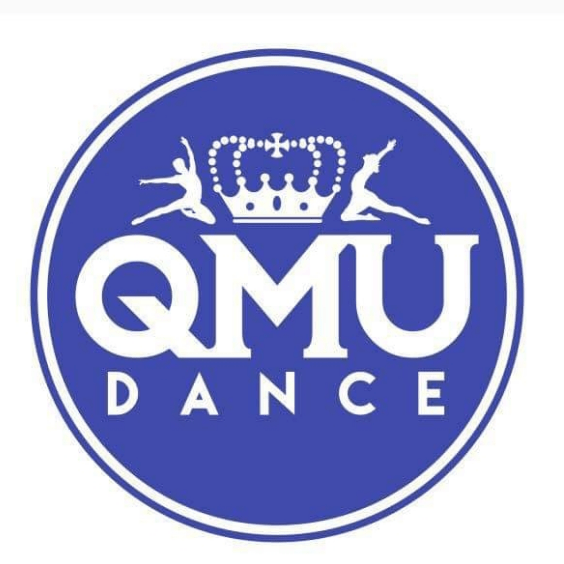 Queen Margaret university dance society