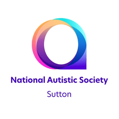National Autistic Society Sutton Branch
