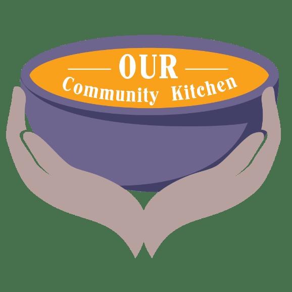 Our Community Kitchen