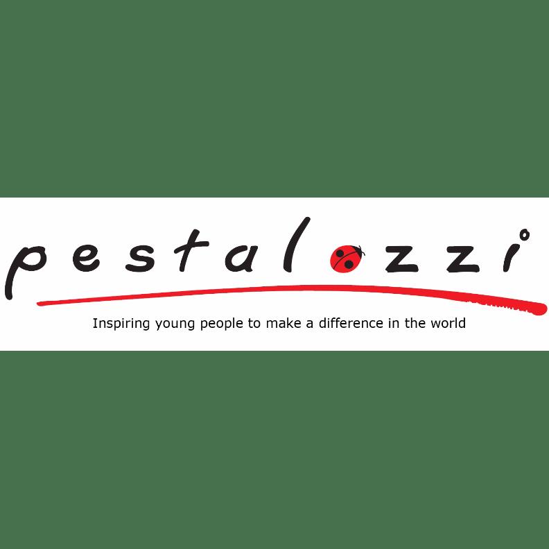 Pestalozzi International Foundation