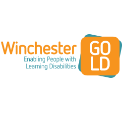 Winchester Go LD