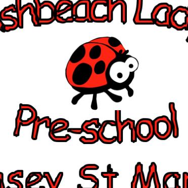 The Ashbeach Ladybirds Preschool