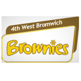 4th West Bromwich Brownies