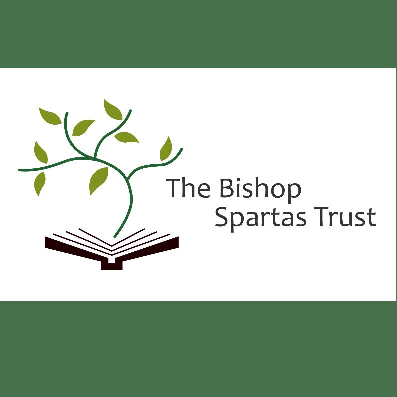 The Bishop Spartas Trust