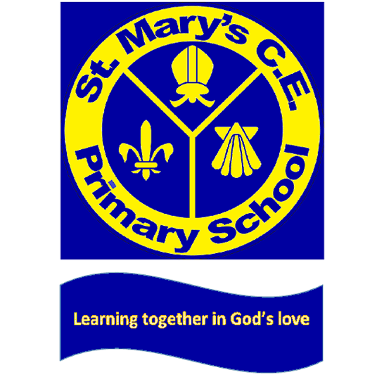 St Mary's CEP School - N3