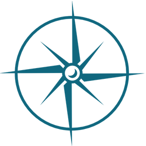 Compass Counselling Services