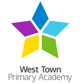 West Town Primary Academy