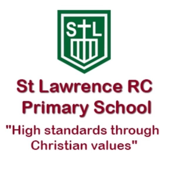 The Friends of St Lawrence RC School - Feltham