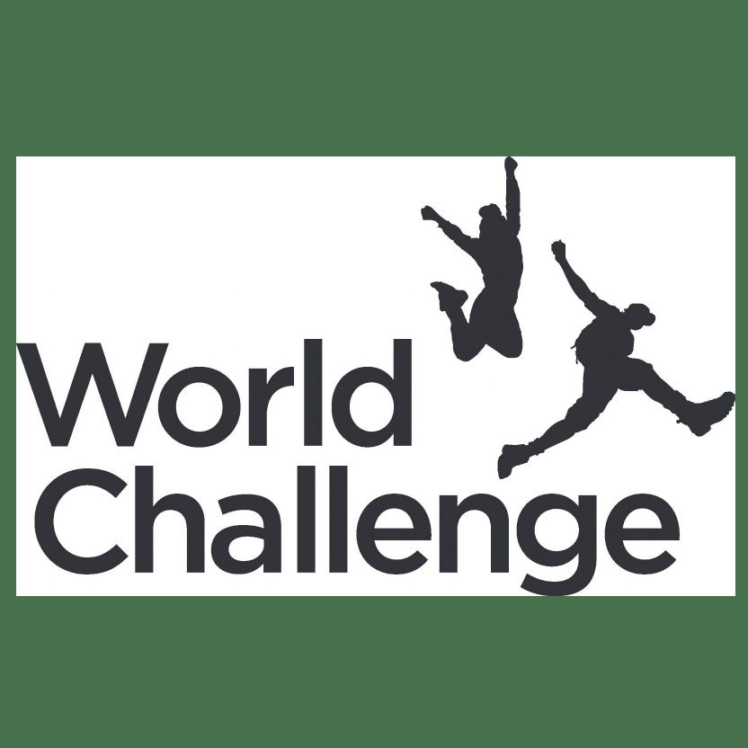 World Challenge Borneo 2021 - Freya Houlton