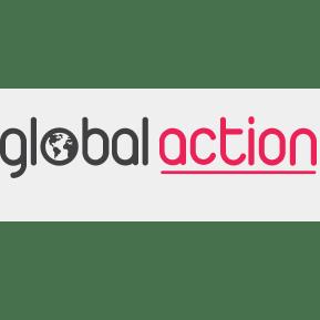 Global Action Nepal 2021 - Emily Clark