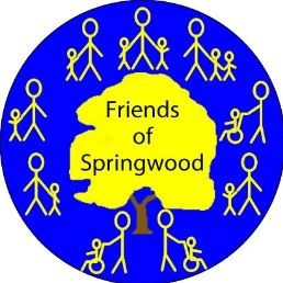 Friends of Springwood Primary School - Swinton