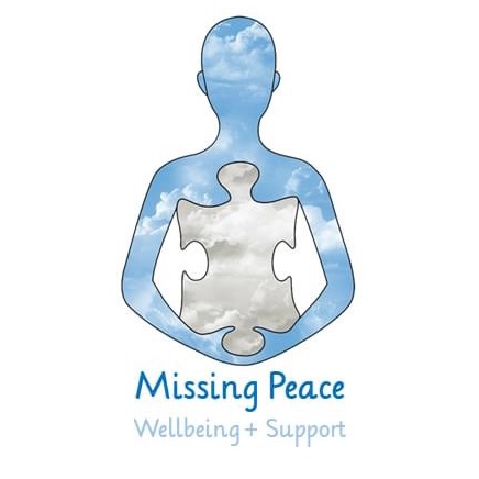 Missing Peace Wellbeing CIC