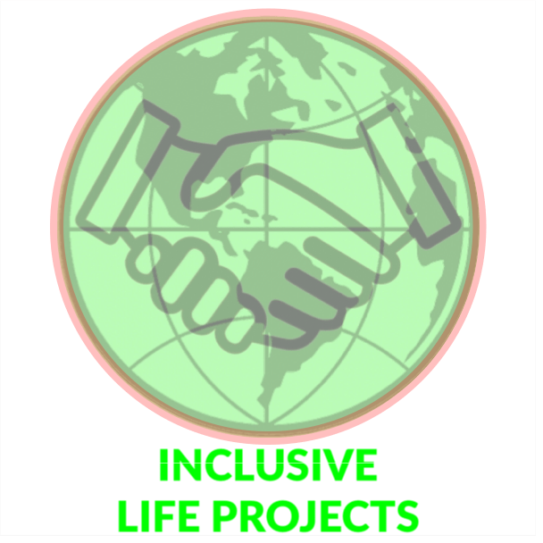 Inclusive Life Projects