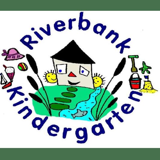 Riverbank Kindergarten