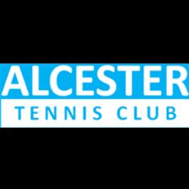 Alcester Tennis Club