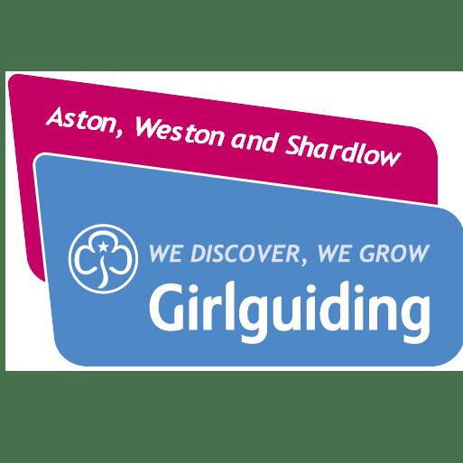Weston, Aston and Shardlow Guides
