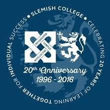 Slemish College