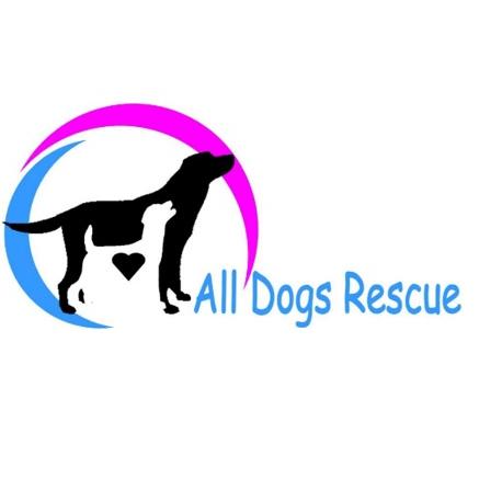 All Dogs Rescue