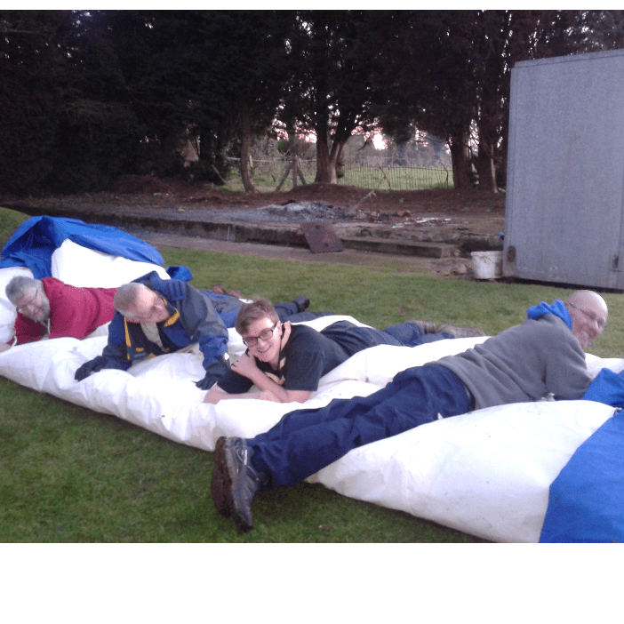 Toddington Scout Group