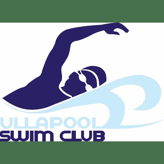 Ullapool Swimming Club