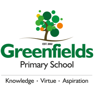 Greenfields Primary School - Birmingham