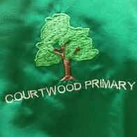 Courtwood Primary School - Croydon, Addington