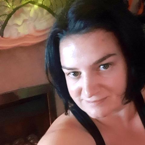 Funds4Uni - Shelley Deacon - 2020