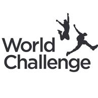 World Challenge  Uzbekistan and Kyrgyzstan 2020 - Seth Wells