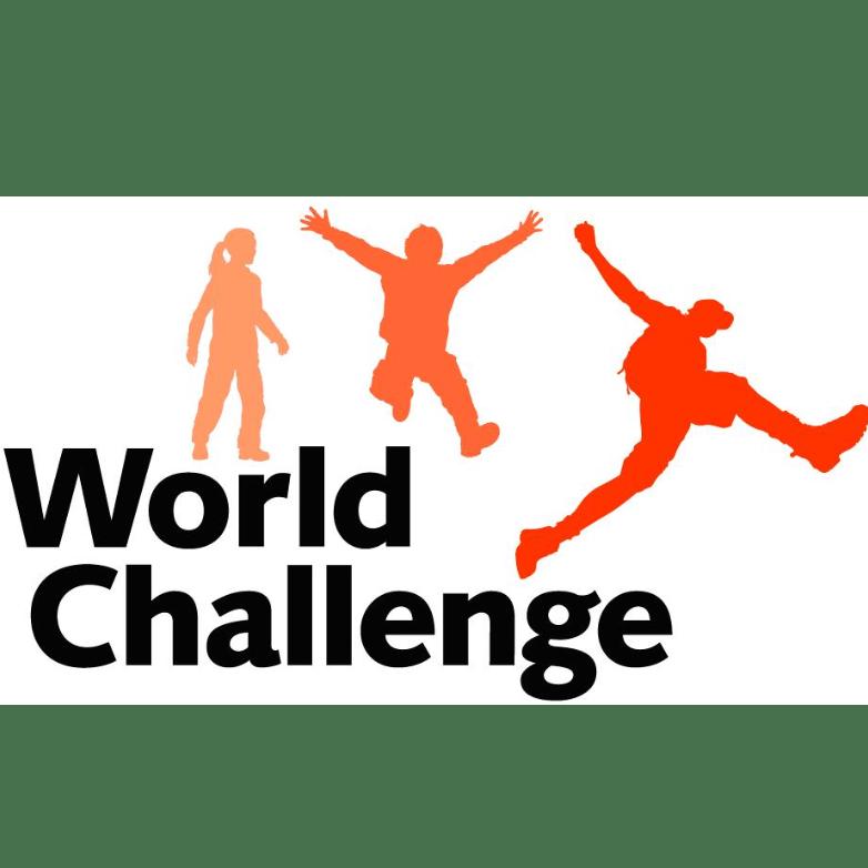 World Challenge Thailand 2017 - Kathryn Harrison