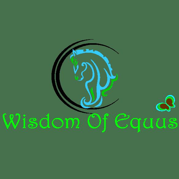 Wisdom of Equus